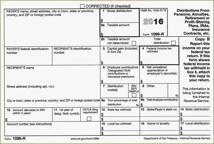 Www.irs.gov Forms 1099